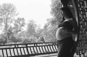 pregnant-01